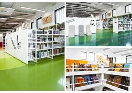 angouleme_lalpha_public_library_fr_007.jpg