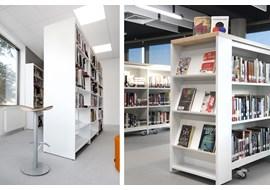 american_school_of_paris_saint_cloud_school_library_fr_011.jpg