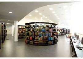 middelfart_public_library_dk_021.jpg