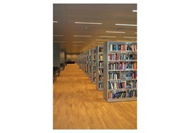 roskilde_academic_library_006.jpg