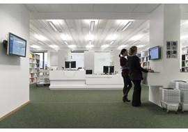 hildesheim_hawk_academic_library_de_013-1.jpg