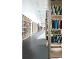 malmo_university_library_se_008.jpg