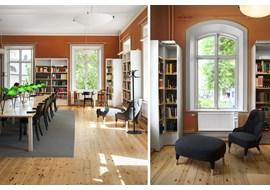 uppsala_dag-hammarskjoeld_academic_library_se_004.jpg