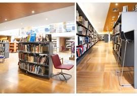 sevres_mediatheque_public_library_fr_023.jpg