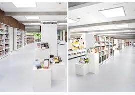 billund_public_library_dk_030.jpg