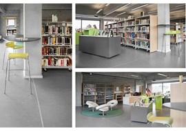 leefdaal_public_library_be_003.jpg