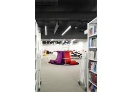 esche-sur-alzette_fond_belval_bibliolab_academic_library_lu_007-1.jpg