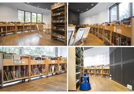 malmoe_public_library_se_019.jpg