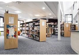 montlouis-sur-loire_public_library_fr_010.jpg
