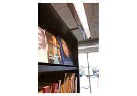 jelling_public_library_dk_008.jpg