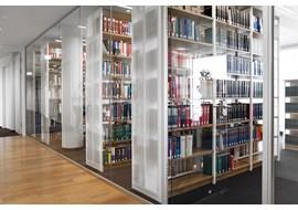 frankfurt_pplaw_company_library_de_005-3.jpg