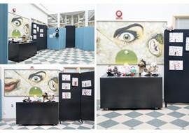 malmoe_rosengaerdensskolan_school_library_se_012.jpg