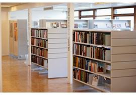glostrup_public_library_dk_001.jpg