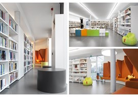 ternat_public_library_be_007.jpg