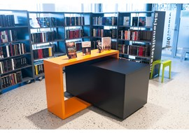 narvik_public_library_027.jpg