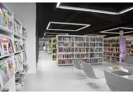 affligem_public_library_be_011.jpg