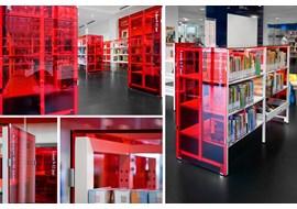 leidschenveen_public_library_nl_007.jpg