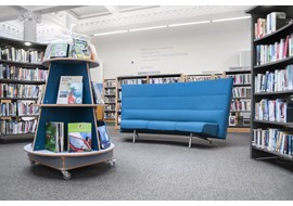 morningside_public_library_uk_001.jpg