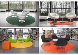 leefdaal_public_library_be_007.jpg
