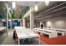 st_patriks_academic_library_uk_004.jpg