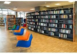 notodden_public_library_no_042.jpg