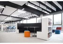 american_school_of_paris_saint_cloud_school_library_fr_004.jpg