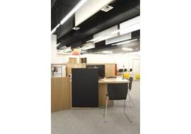 esche-sur-alzette_fond_belval_bibliolab_academic_library_lu_019-1.jpg