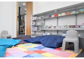 montfort-sur-meu_public_library_fr_010.jpg