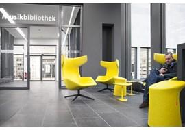 detmold_hfm_academic_library_de_019.jpg