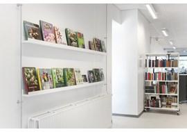 kildegaerdskolen_public_library_dk_011-2.jpg