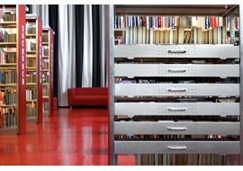 arnsberg_public_library_de_003.jpg