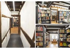 ehningen_public_library_de_013.jpg