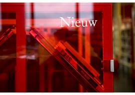leidschenveen_public_library_nl_002.jpg