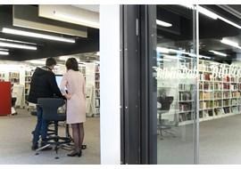 esche-sur-alzette_fond_belval_bibliolab_academic_library_lu_020-3.jpg