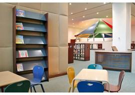 kuwait_national_library_kw_036.jpg