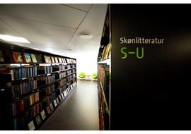 middelfart_public_library_dk_028.jpg
