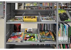 heemskerk_public_library_nl_029.jpg