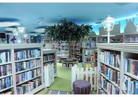 shirley_library_uk_020.jpg