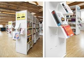 dingolfing_public_library_de_007.jpg
