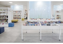 wilrijk_public_library_be_005.jpg