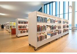 bodoe_public_library_no_001.jpg