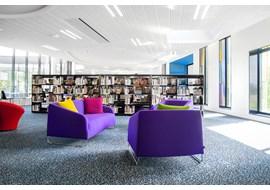 guipavas_public_library_fr_001.jpg