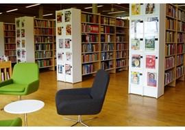 norre_alslev_public_library_dk_002.jpg