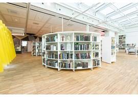 kista_public_library_se_020.jpg