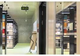 htwk_leipzig_academic_library_de_010.jpg