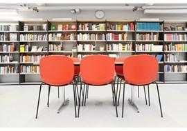 arboga_school_library_se_007-04.jpg