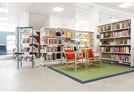 svinninge_public_library_dk_007.jpg