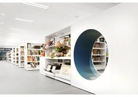 wevelgem_public_library_be_022-1.jpg