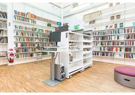 kista_public_library_se_022.jpg