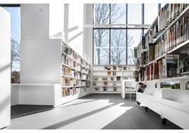 zoersel_public_library_be_005.jpg